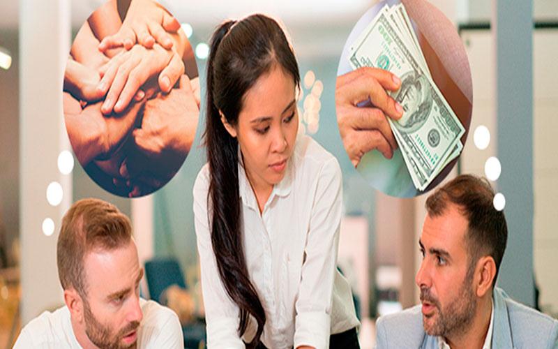 Qual A Diferença Entre Preço X Valor Você Aplica Estes Conceitos Em Seus Negócios Blog2 - Contabilidade em São Paulo   ECONSA Contabilidade e Gestão Empresarial