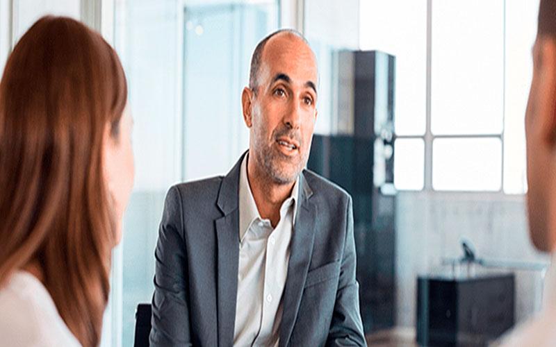 3 Segredos Para Atrair Clientes Para O Seu Negócio Min2 - Contabilidade em São Paulo | ECONSA Contabilidade e Gestão Empresarial