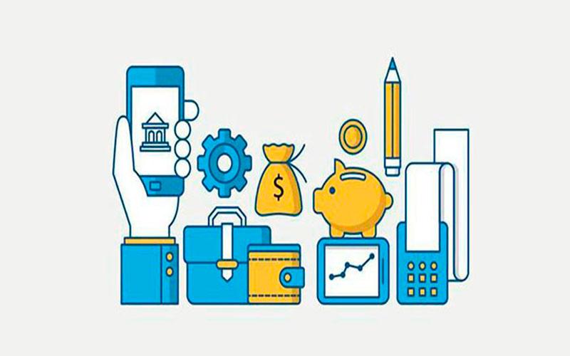 Por Que E Importante Possuir O Controle Orcamentario Do Seu Negocio2 - Contabilidade em São Paulo | ECONSA Contabilidade e Gestão Empresarial