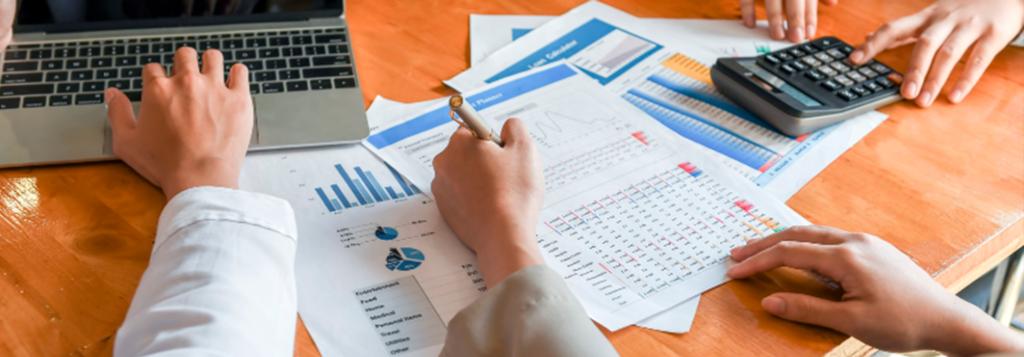 Por Que E Importante Possuir O Controle Orcamentario Do Seu Negocio22 - Contabilidade em São Paulo | ECONSA Contabilidade e Gestão Empresarial