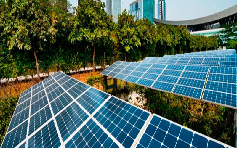 Sustentabilidade Empresarial2 - Contabilidade em São Paulo | ECONSA Contabilidade e Gestão Empresarial