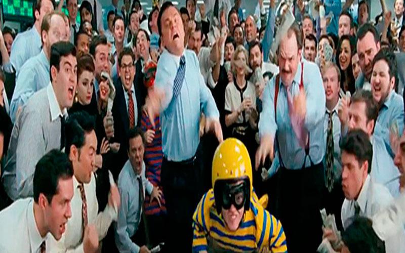 Wolf Wall Street Dwarf Tossing2 - Contabilidade em São Paulo | ECONSA Contabilidade e Gestão Empresarial