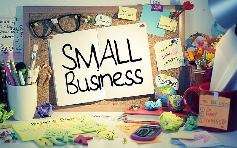 Dicas Para Abrir Uma Pequena Empresa 1 Blog Inova Contabilidade - Contabilidade em São Paulo | ECONSA Contabilidade e Gestão Empresarial