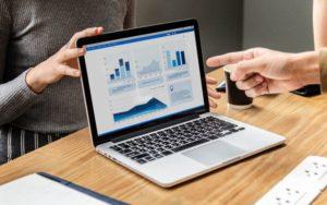 Bpo Financeiro Para Gestao Financeira Blog Inova Contabilidade - Contabilidade em São Paulo | ECONSA Contabilidade e Gestão Empresarial