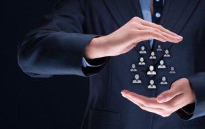 Retencao De Clientes 8 Segredos Para Ganhar A Lealdade De Seus Consumidores Blog Econsa Contabilidade - Contabilidade em São Paulo | ECONSA Contabilidade e Gestão Empresarial