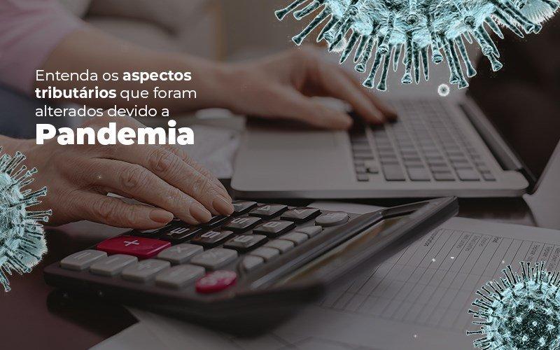 90916041 496436567930675 8711856868013637632 N (1) Contabilidade Em Igarapava Sp | Blog Econsa Contabilidade - Contabilidade em São Paulo | ECONSA Contabilidade e Gestão Empresarial