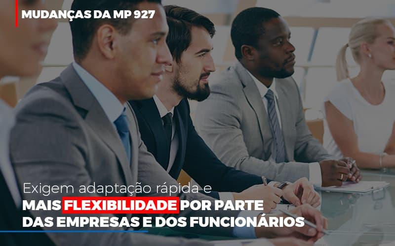 Mudancas Da Mp 927 Exigem Adaptacao Rapida E Mais Flexibilidade Abrir Empresa Simples - Contabilidade em São Paulo | ECONSA Contabilidade e Gestão Empresarial