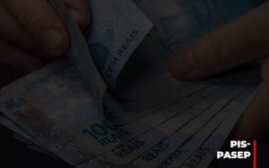 Fim Do Fundo Pis Pasep Nao Acaba Com O Abono Salarial Do Pis Pasep - Contabilidade em São Paulo | ECONSA Contabilidade e Gestão Empresarial