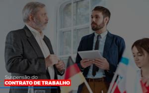 Suspensao De Contrato De Trabalho - Contabilidade em São Paulo | ECONSA Contabilidade e Gestão Empresarial