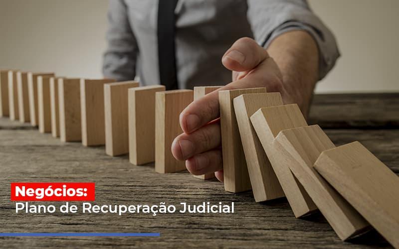 Negocios Plano De Recuperacao Judicial - Contabilidade em São Paulo   ECONSA Contabilidade e Gestão Empresarial