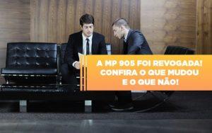 A Mp 905 Foi Revogada Confira O Que Mudou E O Que Nao - Contabilidade em São Paulo | ECONSA Contabilidade e Gestão Empresarial