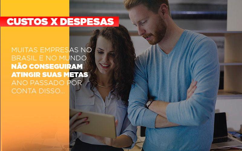 Transformacao Digital Tenha Uma Visao Clara Da Sua Empresa - Contabilidade em São Paulo | ECONSA Contabilidade e Gestão Empresarial