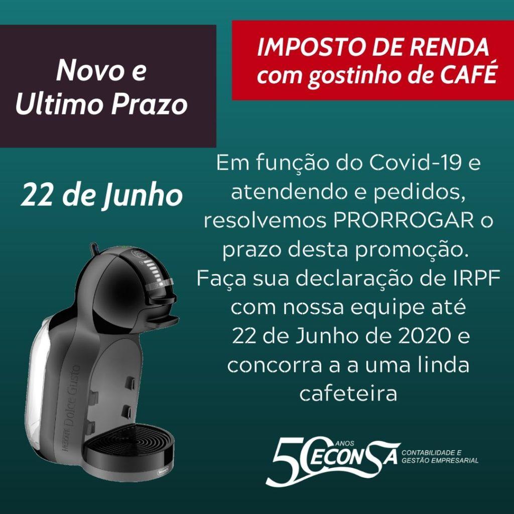 Cafeteira Contabilidade Em Igarapava Sp | Blog Econsa Contabilidade - Contabilidade em São Paulo | ECONSA Contabilidade e Gestão Empresarial