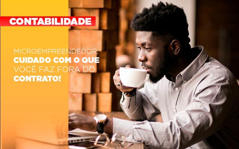 Mei Entenda Como Funciona O Termo De Ciencia E Responsabilidade - Contabilidade em São Paulo | ECONSA Contabilidade e Gestão Empresarial