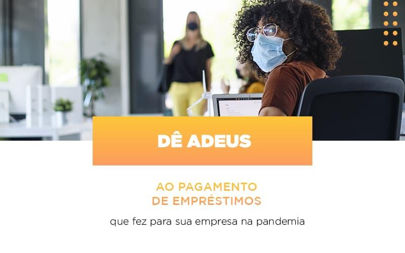 Programa Perdoa Emprestimo Em Caso De Pagamento De Imposto - Contabilidade em São Paulo | ECONSA Contabilidade e Gestão Empresarial