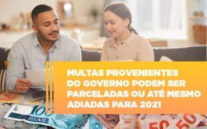 Vai Um Pouco De Folego Multas Do Governo Podem Ser Parceladas - Contabilidade em São Paulo | ECONSA Contabilidade e Gestão Empresarial