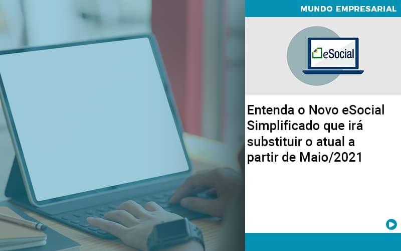 Contabilidade Blog 1 - Contabilidade em São Paulo   ECONSA Contabilidade e Gestão Empresarial