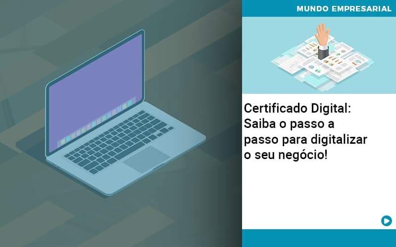 Contabilidade Blog 2 1 - Contabilidade em São Paulo | ECONSA Contabilidade e Gestão Empresarial