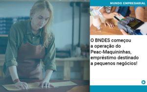 Contabilidade Blog 2 - Contabilidade em São Paulo | ECONSA Contabilidade e Gestão Empresarial