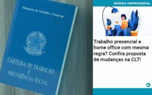 Contabilidade Blog - Contabilidade em São Paulo | ECONSA Contabilidade e Gestão Empresarial
